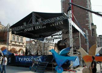 Kraków 2002 r.