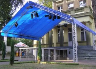 Szczecin 2005 r.