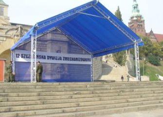 Szczecin 2006 r.