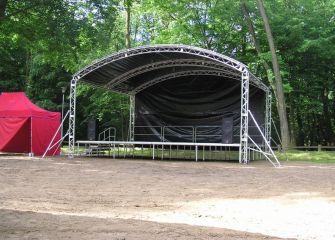 Festyn - Szczecin 2009