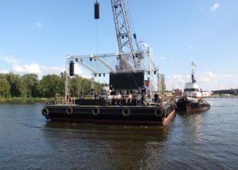 Szczecin 2009