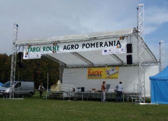 Barzkowice 2009